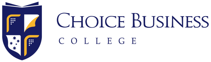 Choice Business College